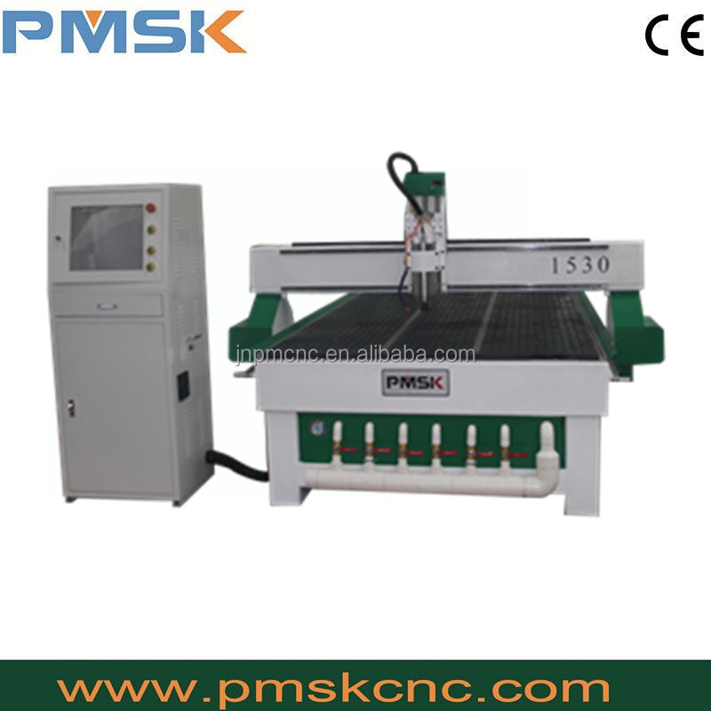 factory supply second hand woodworking machines for wood/acrylic/MDF