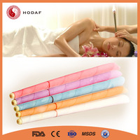 2015 new product Indian ear candle