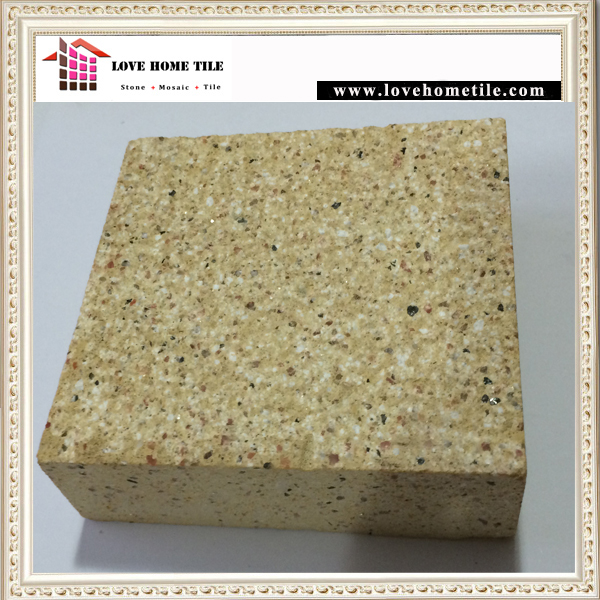 China Cheap And Top Quality Artificial Stone - Buy Artificial High ...