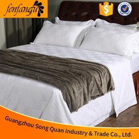 Supply 300T Wholesale Four Seasons Hotel Bedding Sets for Abult Bedding Set Sexy India With Different level quanlity