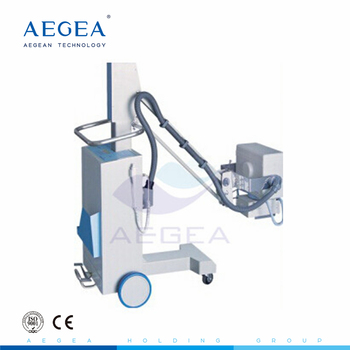 AG-D0022 popularity priced medical ray protective product hospital price of medical x ray machine