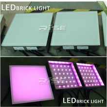 outdoor interactive led Dance floor covering