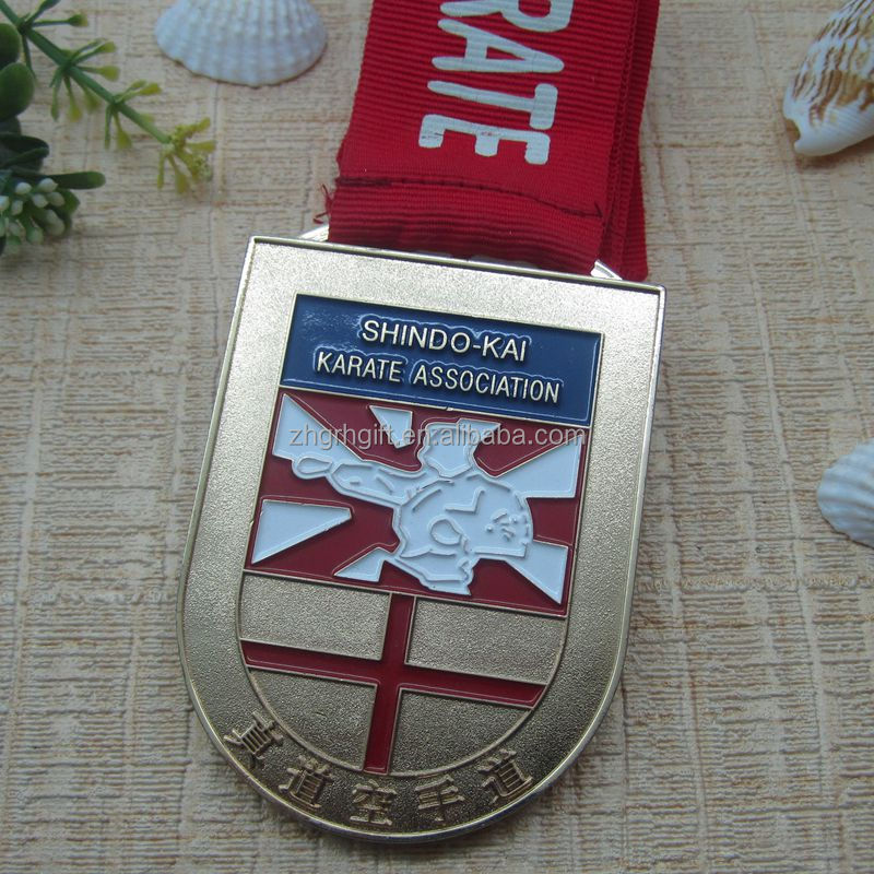 Worldwide regional feature Australia medals Running cheap metal blank sports medal