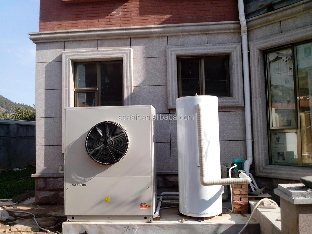 energy saving heat pump hot water system, best heater for bath room