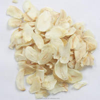 2014 crops dried vegetables garlic flakes