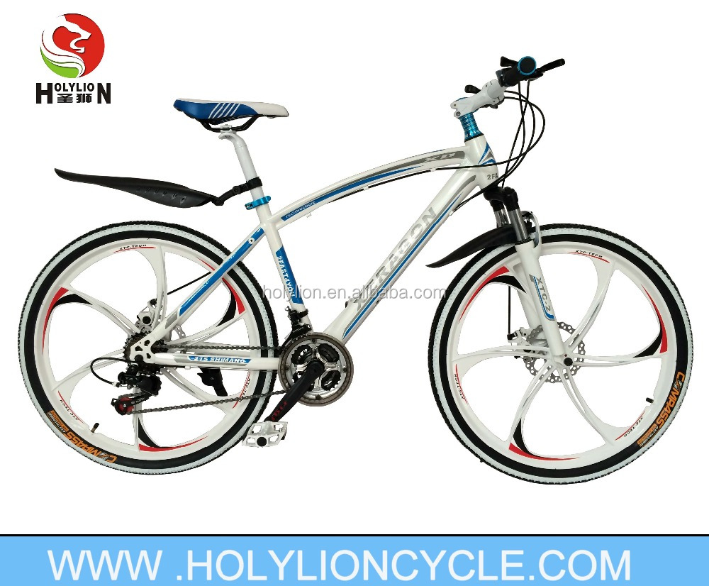 best-selling mountain bicycle /MTB bike/cycle