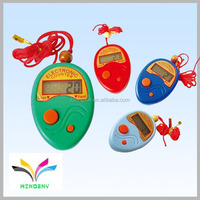 promotional gift muslim digital hand electronic clicker