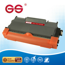 series TN 450 remanufactured toner cartridges for brother China supplier