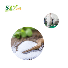 Natural Sweetener Glucosyl Stevioside 95% Stevia Extract
