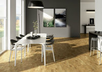 Divina Cork Floors
