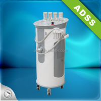 2016 ADSS professional Face skin whitening oxygen inject machine