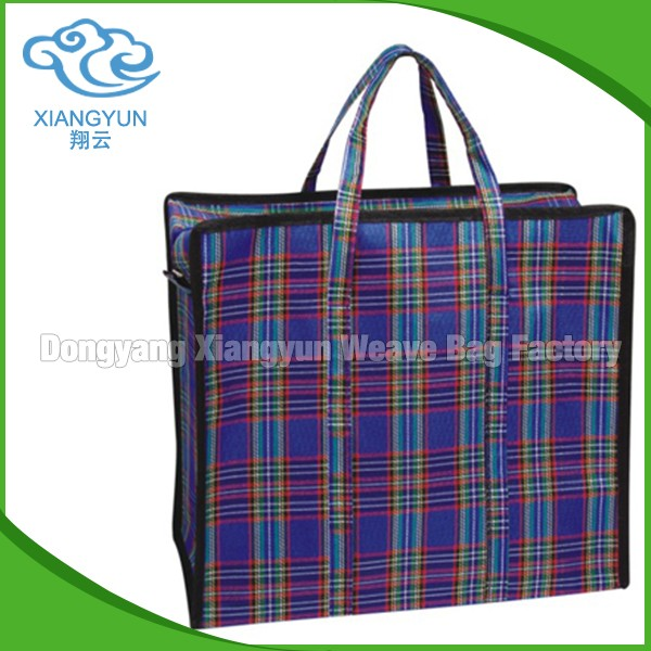 polyprolene shopping bag /oxford bag