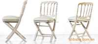 outdoor folding chairs wholesale