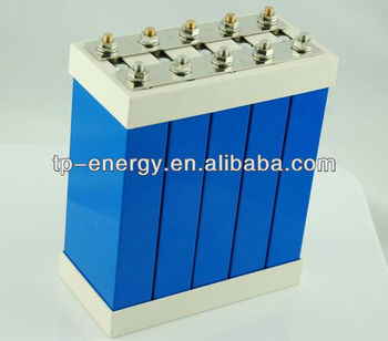2015 hot selling lifepo4 lfp 3.2V 25Ah battery cell