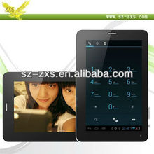 ZXS- Tablet Android PC 7 with WiFi blue tooth Dual Camera Tablet PC 7 Android 4 ,Mid Tablet PC 7 Inch