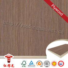 High quality custom giga bent plywood stacking chair direct sale