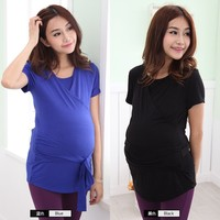 cotton soft good quality maternity clothing uk