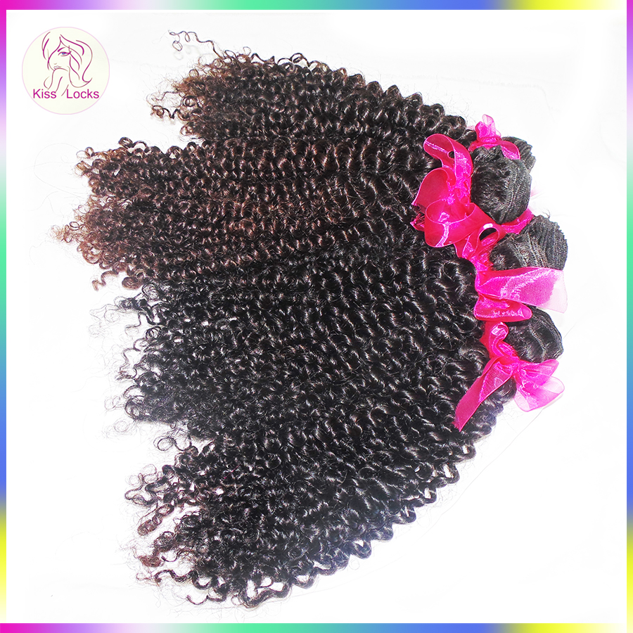 Wholesale Eurasian Hair For Weaving Online Buy Best Eurasian Hair