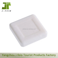Hot Sale Natural Soap Mini Soap
