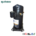 Copeland Copelametic Scroll Compressor For Air Conditioner Model No. ZR108KC-TF5-522 9HP