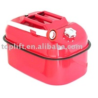 20L 10L 5L safty fuel can