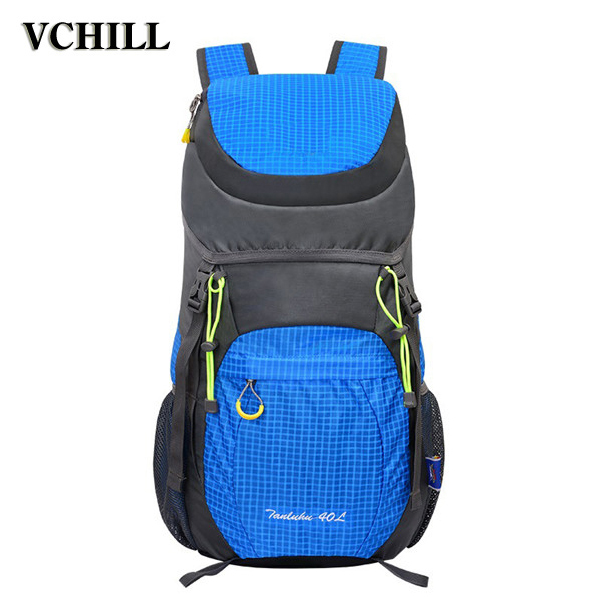 High quality machine grade gym sport bag With Bottom Price