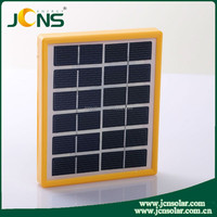 Mono and poly solar panel 18v 10w from china manufacturer
