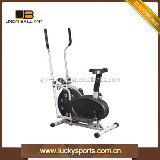 ORB2000S Indoor Cheap Elliptical Bike Orbitrack