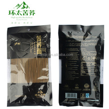 Chinese famous brand Buckwheat noodles