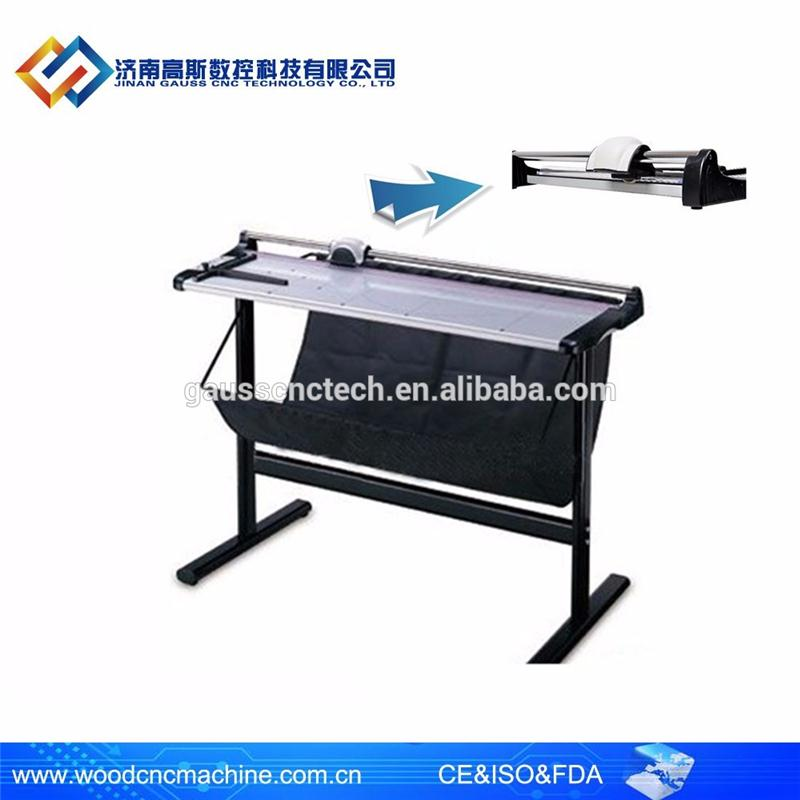 Heavy duty 36inch paper trimmer machine/ manual guillotine paper cutter for photographics