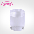 USP Grade mineral oil cosmetic grade uses liquid paraffin for face