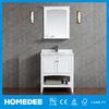 Tall Bathroom Vanity Storage Bath Cabinets