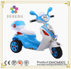Children electric 3 wheels motorcycle for kids, electric motorbike baby toy