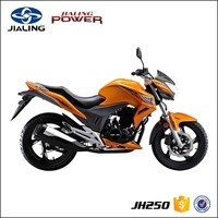 High frequency Cheapest Price Motorcycles with best quality and low price