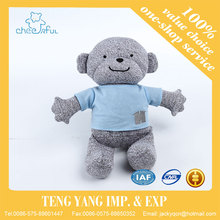 China Wholesale low price in stock Nice soft toy image toy set