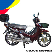 70cc motorcycle/fashion mini motorcycle/chinese motorcycle brands