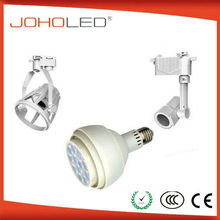 PAR30 led lamp (bulb) 110v led par30 bulb light lamp led