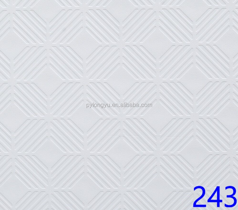 595595 Gypsum Ceiling Tile 595595 Gypsum Ceiling Tile Suppliers