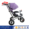 ride on car baby tricycle 3 wheel trike / best selling on alibaba baby tricycle city / newest model deisgn 3 wheel trike kid