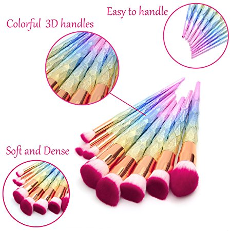 rainbow color makeup brush set.jpg
