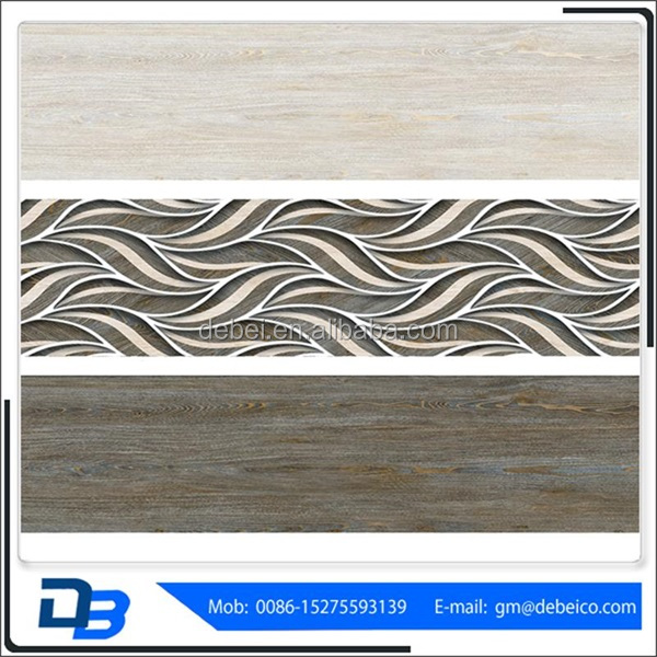 Strong and durable colorful popular turkish ceramic wall tiles