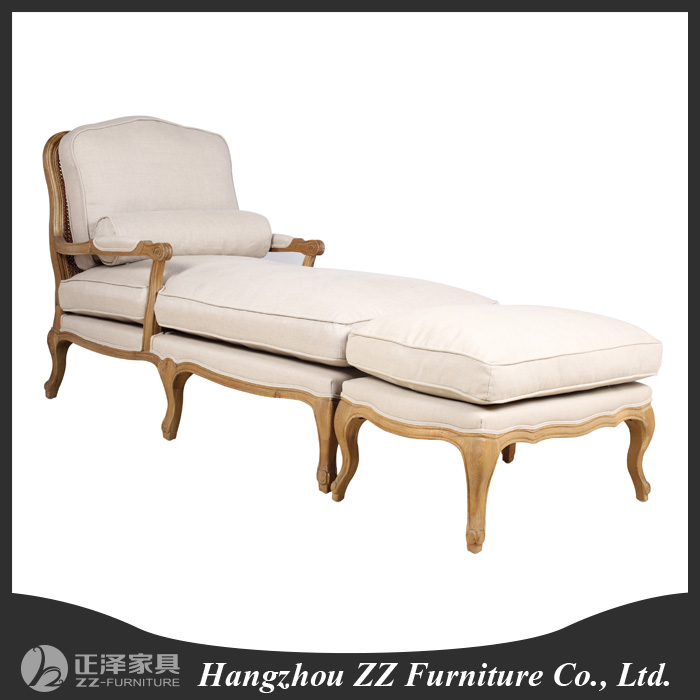 Zz Furniture Oak Wood Antique Sex Lounge Sofa Chair Buy Antique Chaise Lounge Chair Cheap