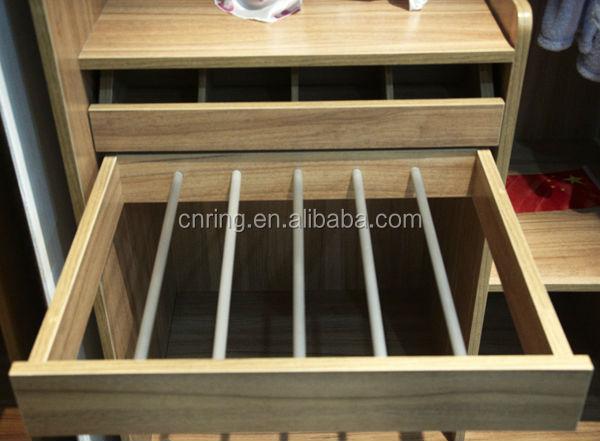 149 prix garde meuble bruxelles tours 37 garde meuble. Black Bedroom Furniture Sets. Home Design Ideas