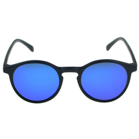 Popular China Custom Polarized Sunglass Manufacturers