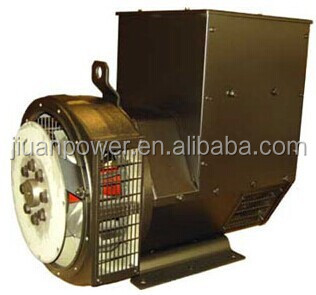 20kva factory price diesel power elcetirc diesel generator set sale genset dc electric motor brushes