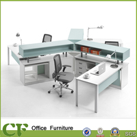 Buy Top level new design workstation cluster in China on Alibaba.com