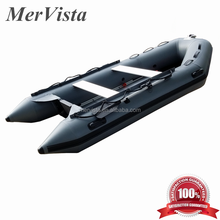 China Military PVC Cheap Inflatable Boat For Sale