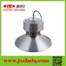 Promotion! Popular widely used aluminum round led pendant light