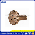 down the hole hammer bits dth hammer drilling convex drill bit hammer bit price