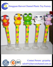 Popular eye popper novelty ballpen